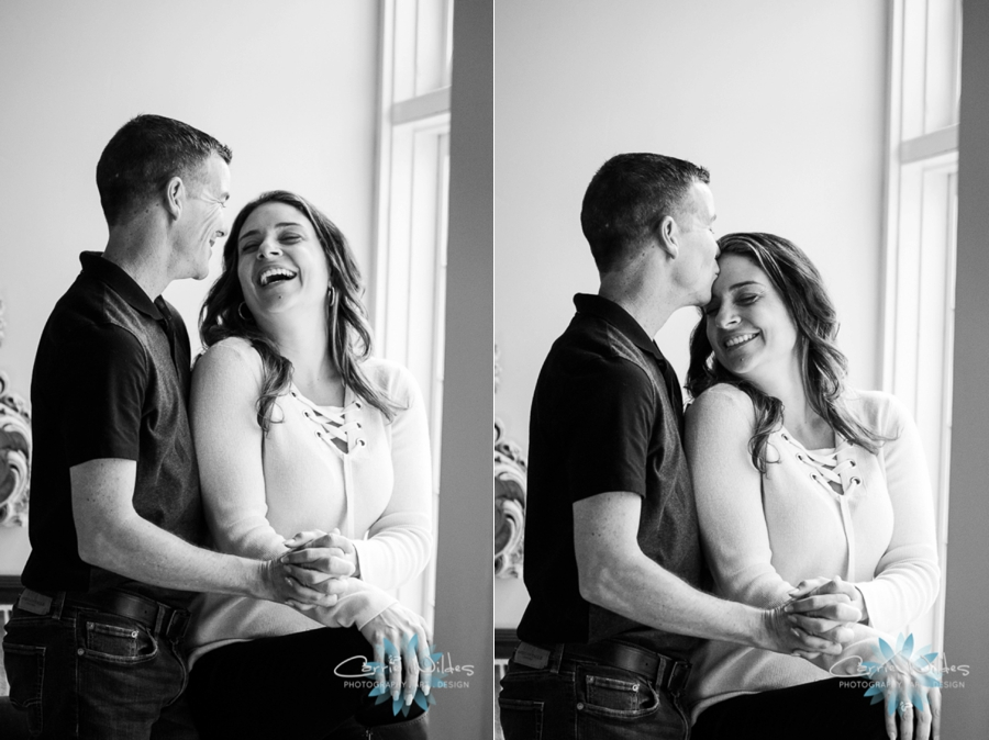 1_5_19 Nicole and Rob The Orlo Engagement Session_0003.jpg