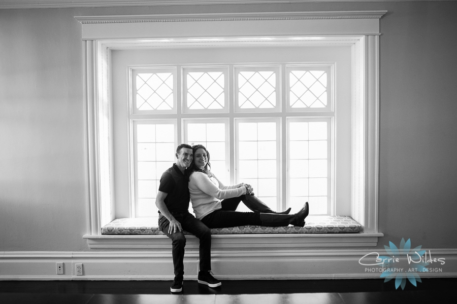 1_5_19 Nicole and Rob The Orlo Engagement Session_0007.jpg