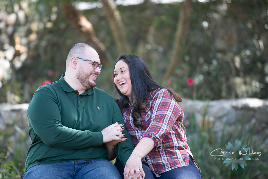1_25_19 Ivanna and CJ Stonebridge Engagement Session 004.jpg