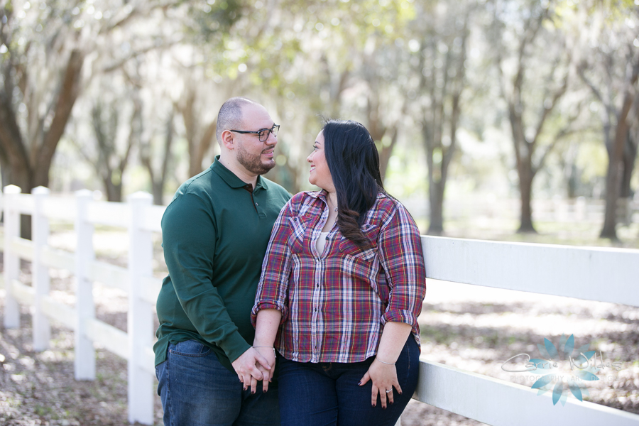 1_25_19 Ivanna and CJ Stonebridge Engagement Session 009.jpg