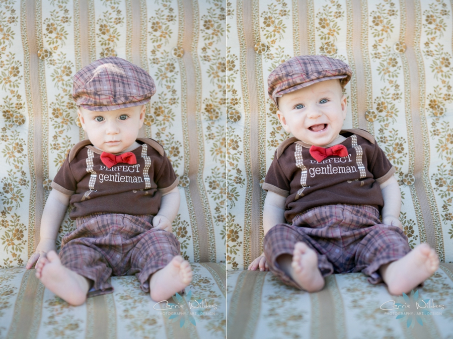 1_7_19 Landon Tampa Baby Portraits_0001.jpg