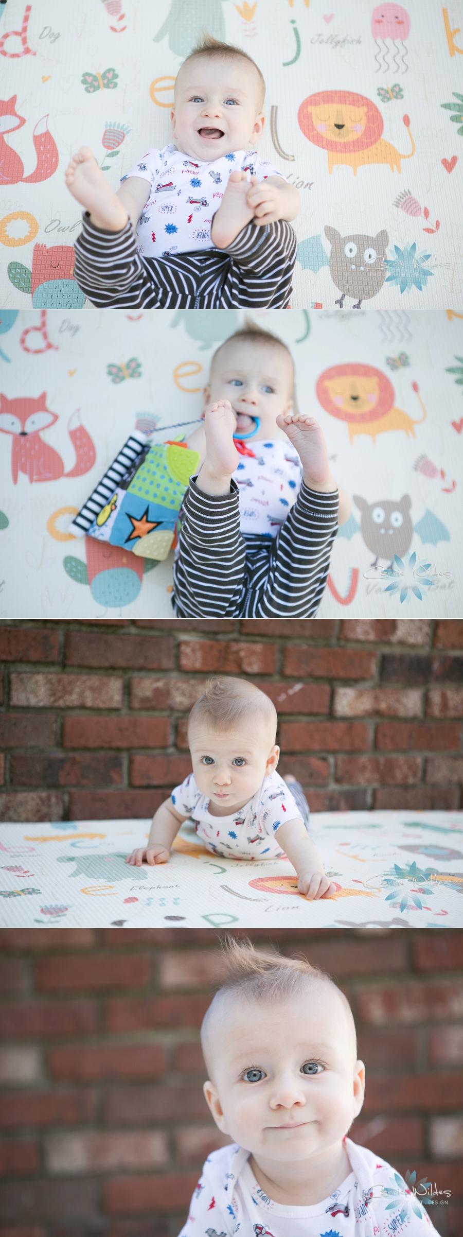 1_7_19 Landon Tampa Baby Portraits_0008.jpg
