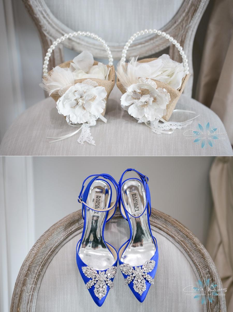 2_24_19 Jen and Daniel Harborside Chapel Wedding_0002.jpg