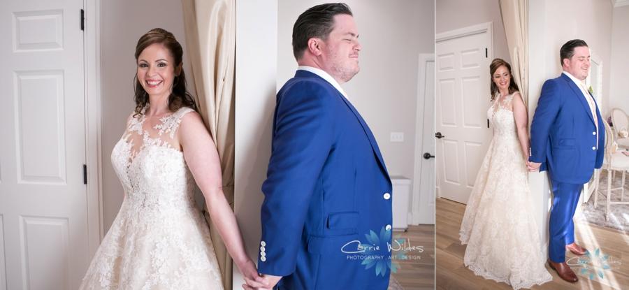 2_24_19 Jen and Daniel Harborside Chapel Wedding_0012.jpg
