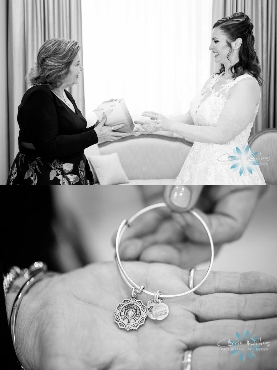 2_24_19 Jen and Daniel Harborside Chapel Wedding_0011.jpg