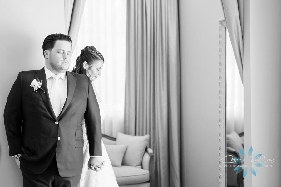 2_24_19 Jen and Daniel Harborside Chapel Wedding_0013.jpg
