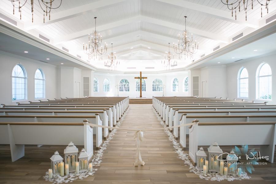 2_24_19 Jen and Daniel Harborside Chapel Wedding_0015.jpg