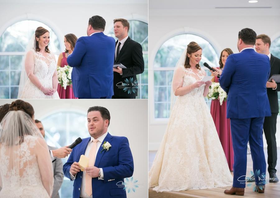 2_24_19 Jen and Daniel Harborside Chapel Wedding_0019.jpg