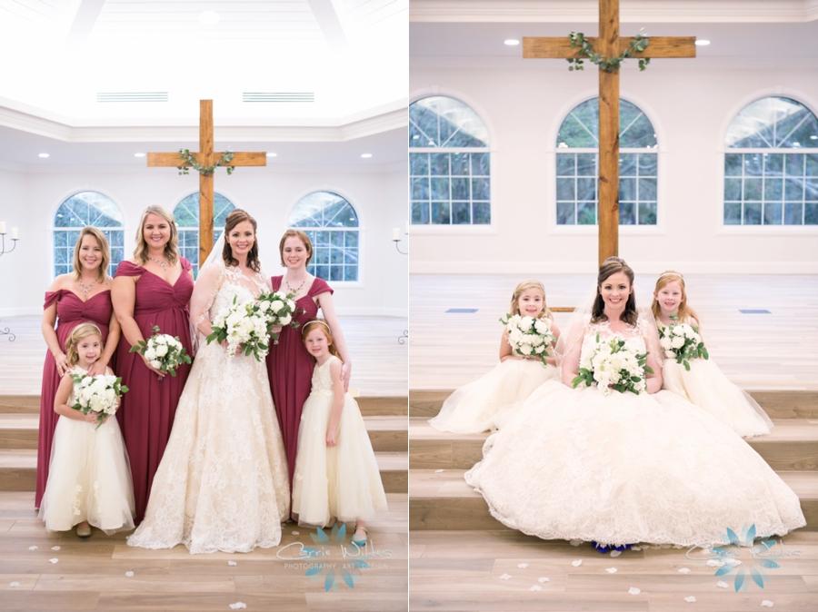 2_24_19 Jen and Daniel Harborside Chapel Wedding_0025.jpg