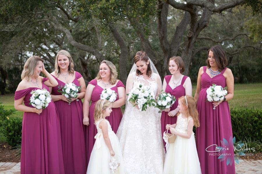 2_24_19 Jen and Daniel Harborside Chapel Wedding_0027.jpg