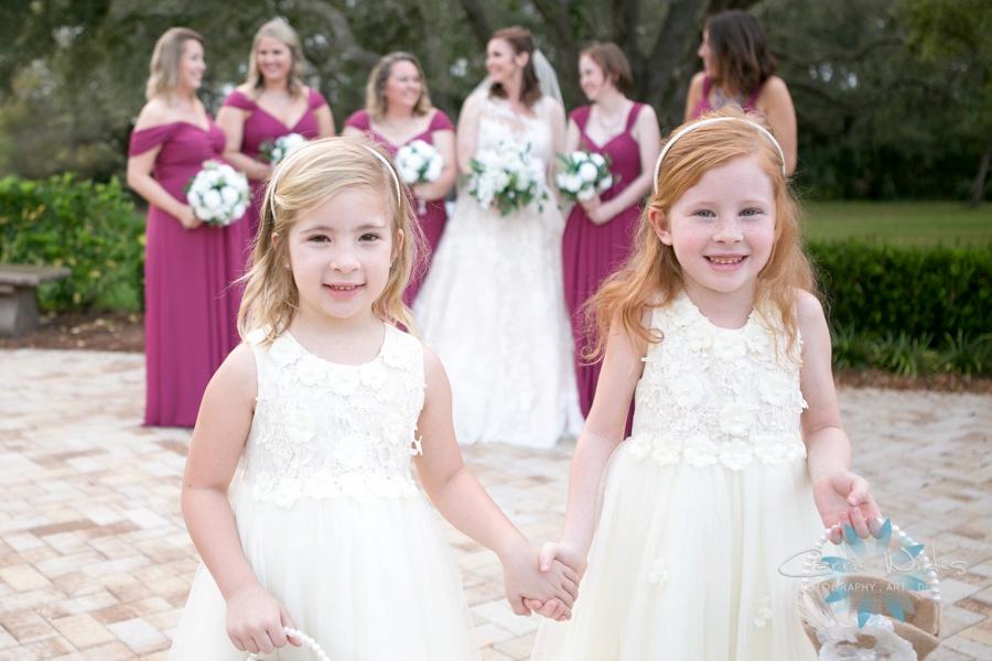 2_24_19 Jen and Daniel Harborside Chapel Wedding_0028.jpg