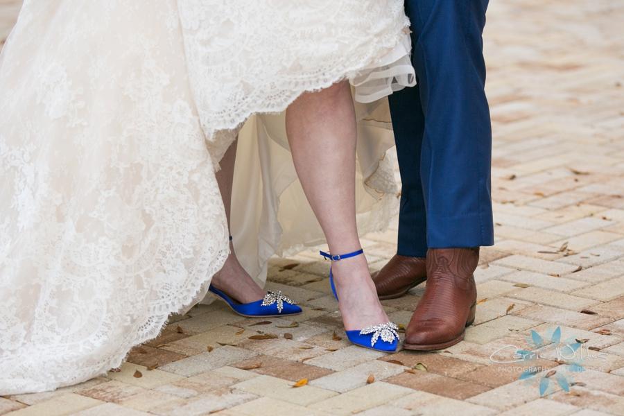 2_24_19 Jen and Daniel Harborside Chapel Wedding_0030.jpg