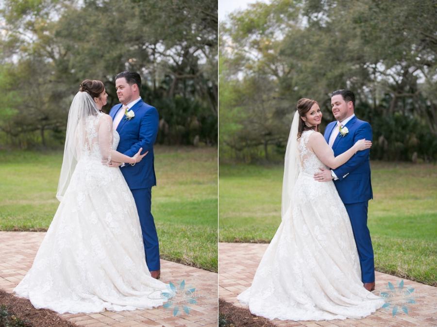 2_24_19 Jen and Daniel Harborside Chapel Wedding_0033.jpg
