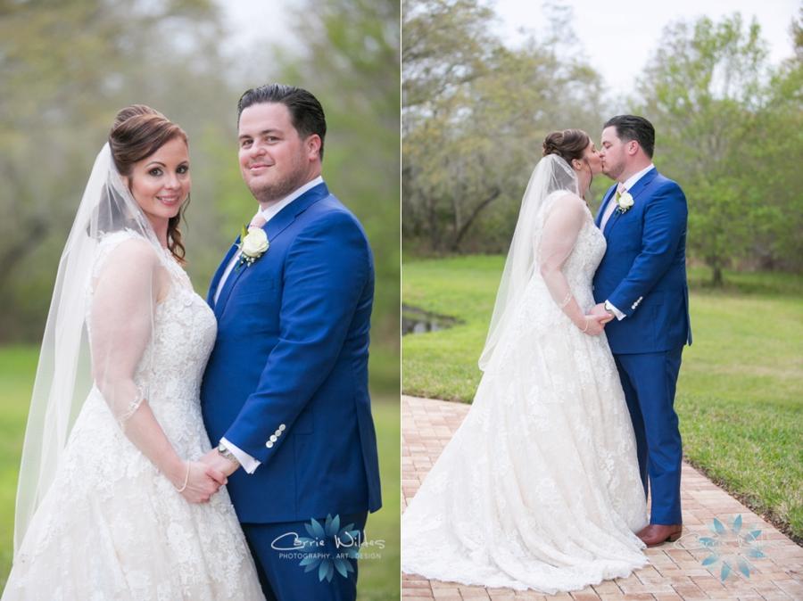 2_24_19 Jen and Daniel Harborside Chapel Wedding_0034.jpg