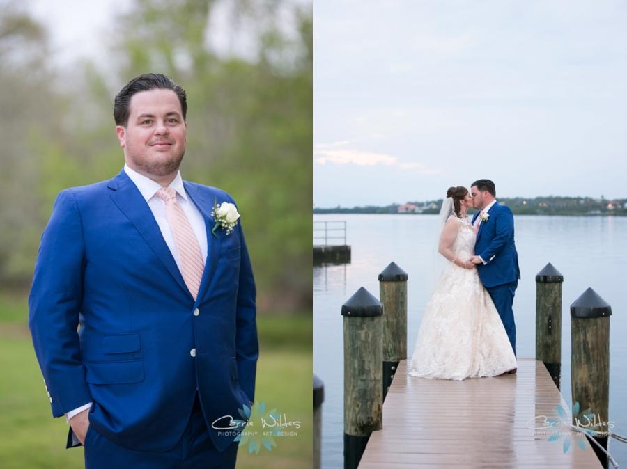 2_24_19 Jen and Daniel Harborside Chapel Wedding_0035.jpg