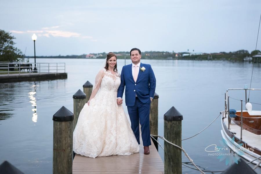 2_24_19 Jen and Daniel Harborside Chapel Wedding_0036.jpg