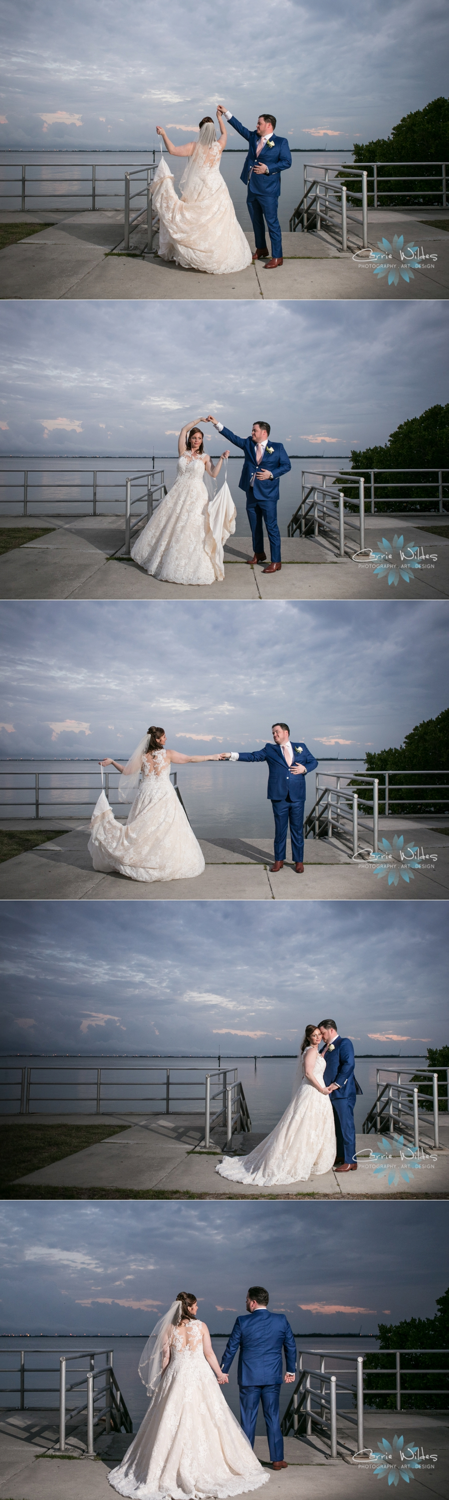 2_24_19 Jen and Daniel Harborside Chapel Wedding_0037.jpg