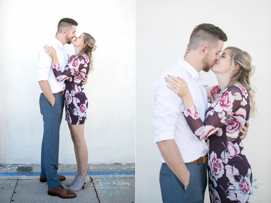 2_27_19 Jessica and John Downtown Tampa Engagement Session_0002.jpg