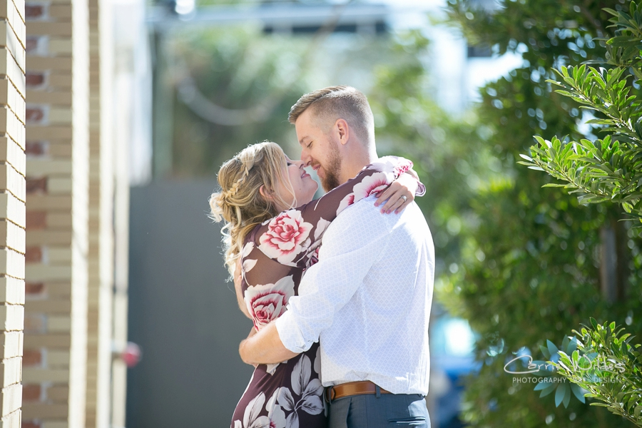 2_27_19 Jessica and John Downtown Tampa Engagement Session_0008.jpg