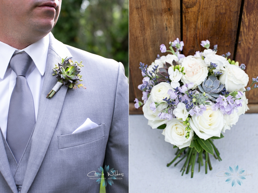 3_16_19 Bakers Ranch Wedding Marisa and Ricky Wedding_0003.jpg