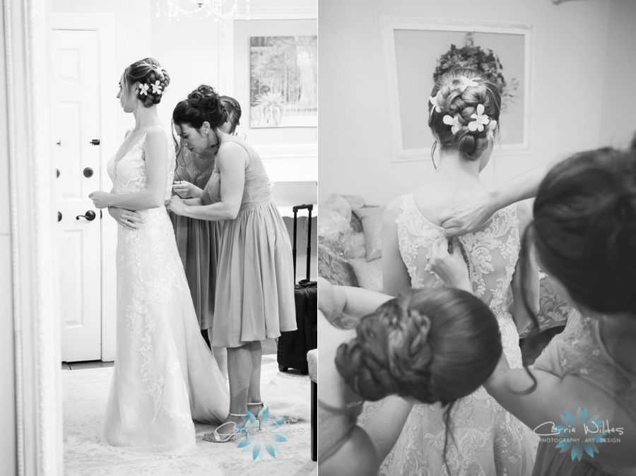 3_16_19 Bakers Ranch Wedding Marisa and Ricky Wedding_0005.jpg