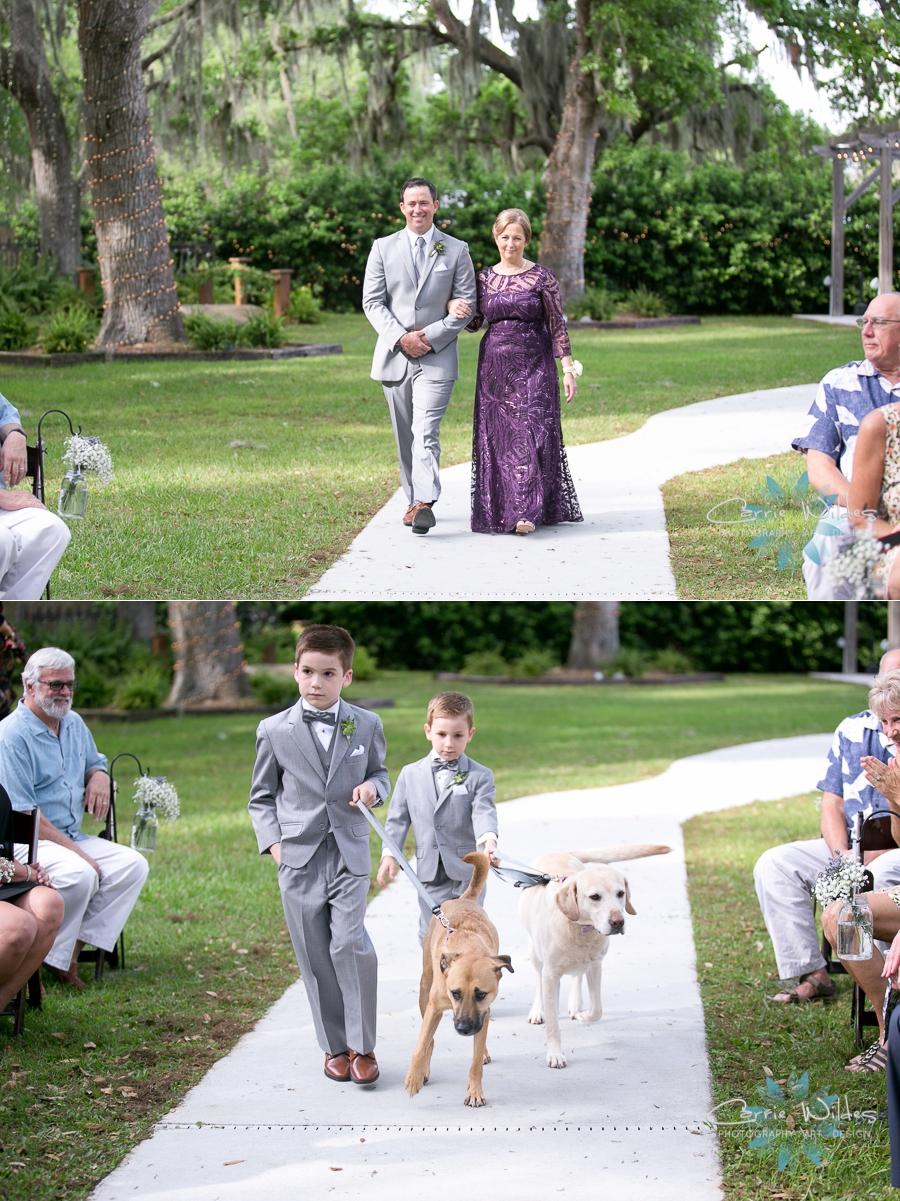 3_16_19 Bakers Ranch Wedding Marisa and Ricky Wedding_0014.jpg