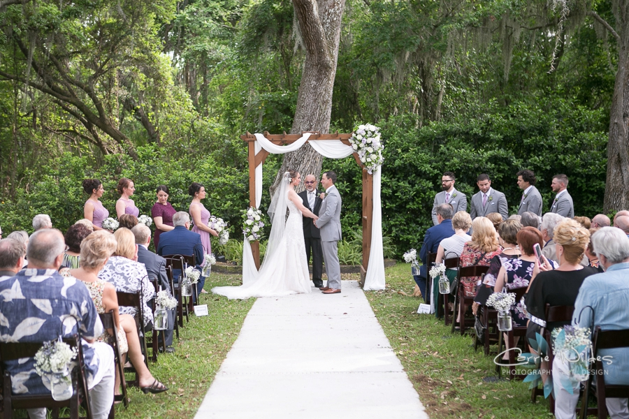 3_16_19 Bakers Ranch Wedding Marisa and Ricky Wedding_0017.jpg