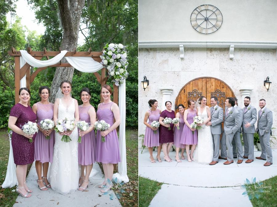 3_16_19 Bakers Ranch Wedding Marisa and Ricky Wedding_0024.jpg