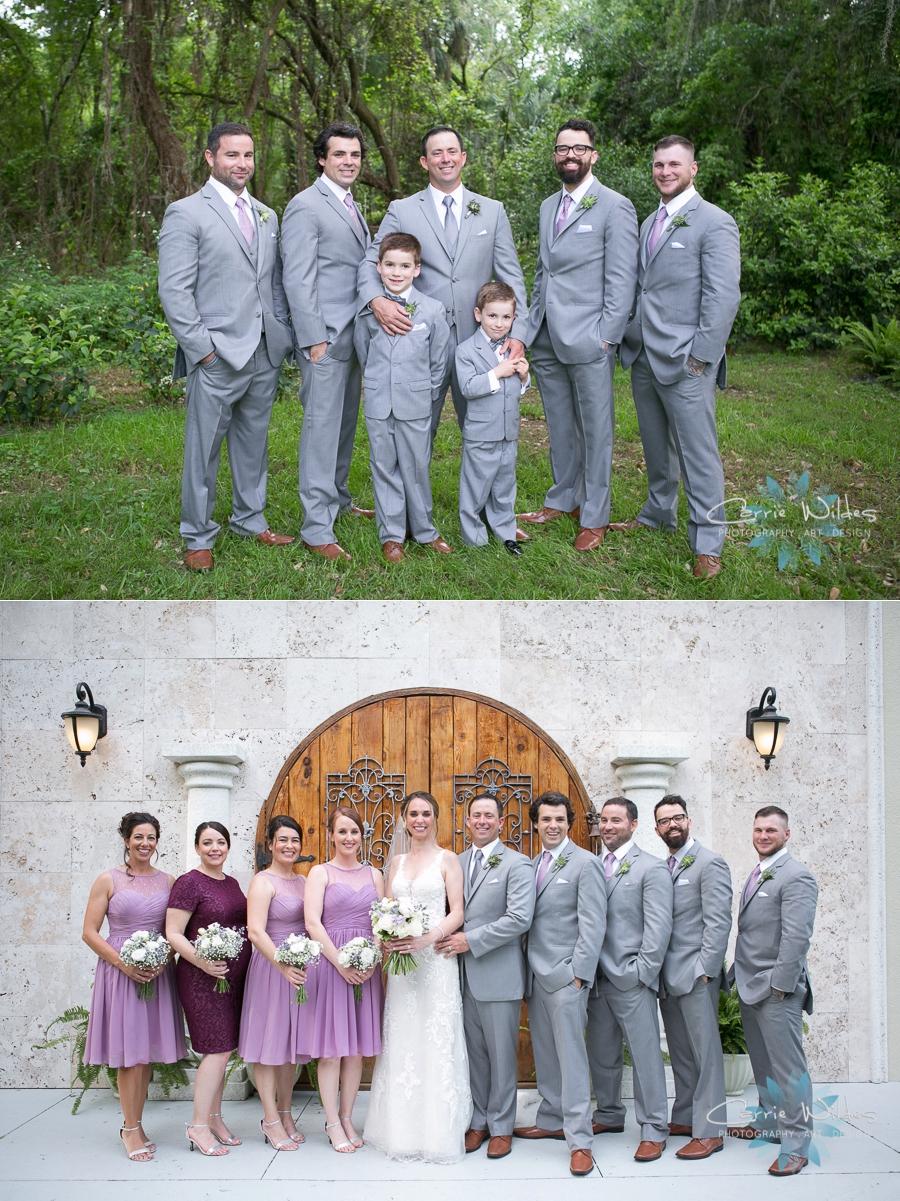 3_16_19 Bakers Ranch Wedding Marisa and Ricky Wedding_0026.jpg