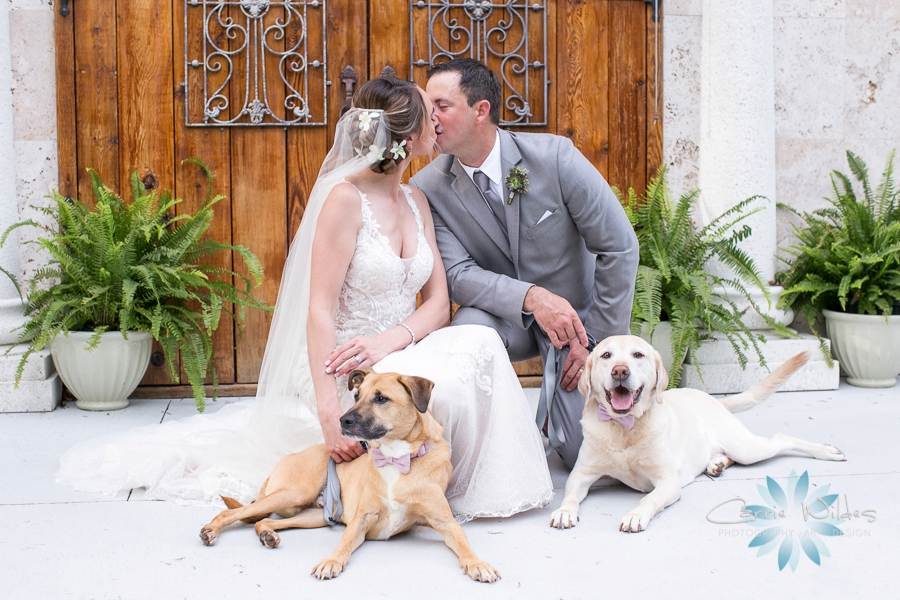 3_16_19 Bakers Ranch Wedding Marisa and Ricky Wedding_0029.jpg