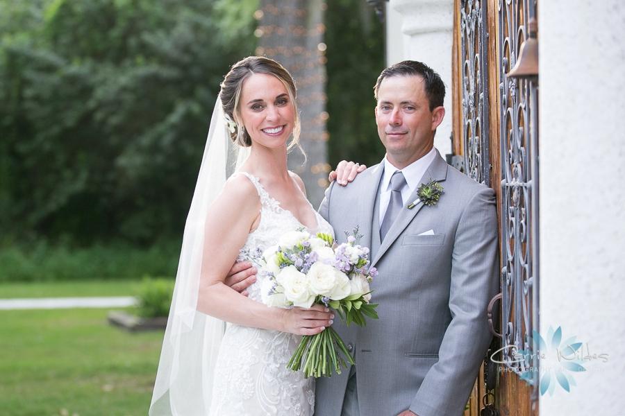 3_16_19 Bakers Ranch Wedding Marisa and Ricky Wedding_0032.jpg