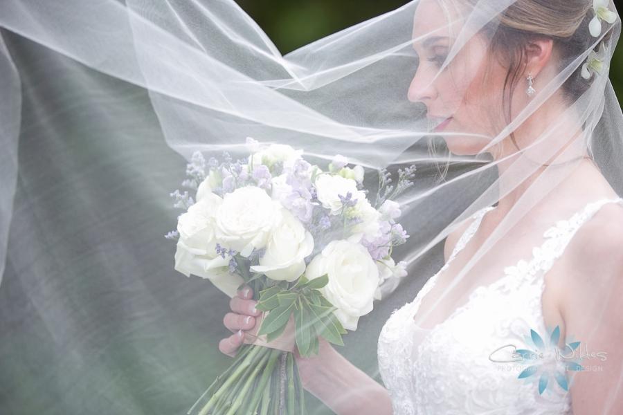 3_16_19 Bakers Ranch Wedding Marisa and Ricky Wedding_0035.jpg