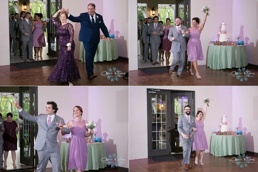 3_16_19 Bakers Ranch Wedding Marisa and Ricky Wedding_0042.jpg