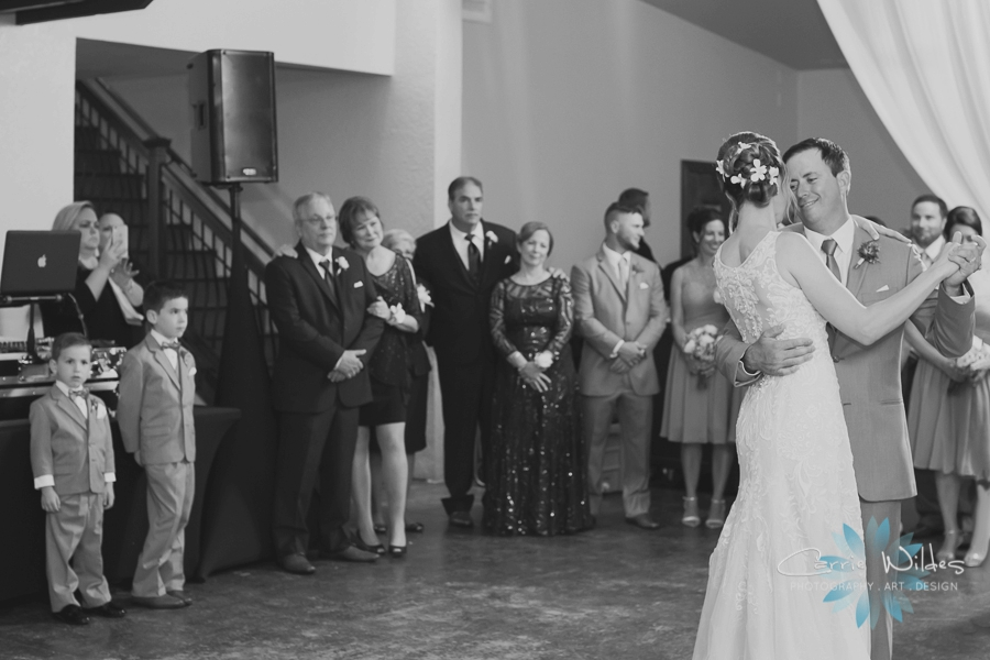 3_16_19 Bakers Ranch Wedding Marisa and Ricky Wedding_0045.jpg