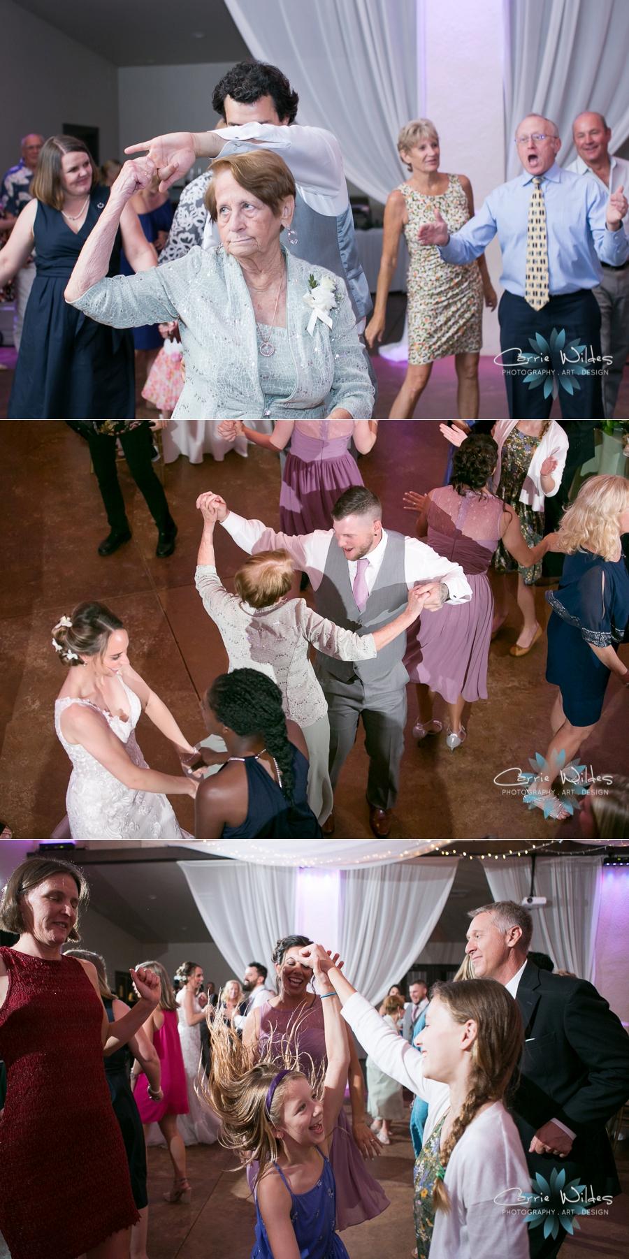 3_16_19 Bakers Ranch Wedding Marisa and Ricky Wedding_0052.jpg