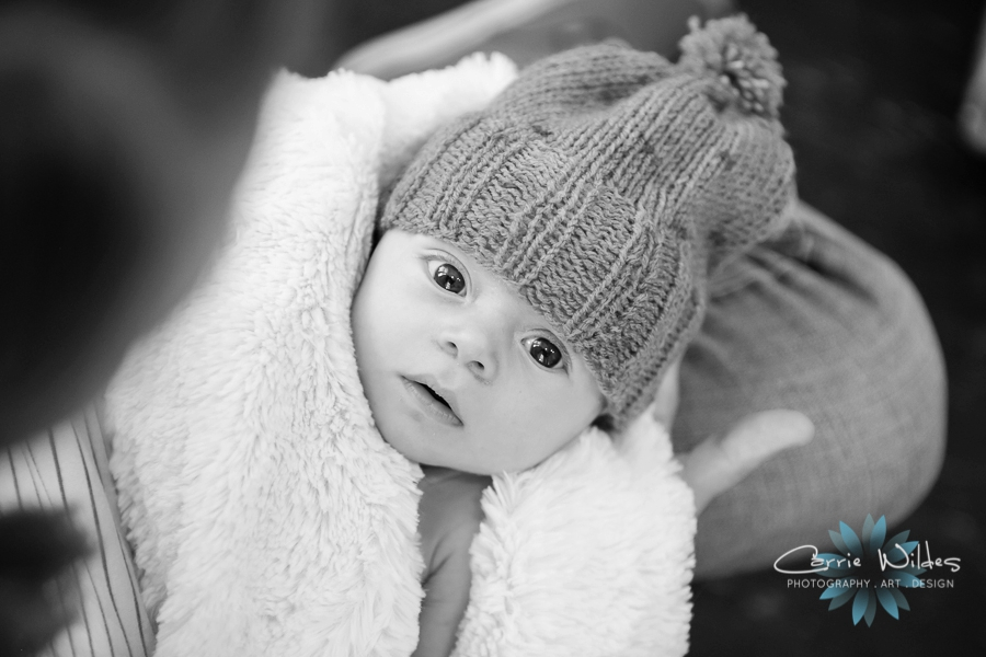 3_12_19 Shiloh Tampa Newborn Portraits_0008.jpg