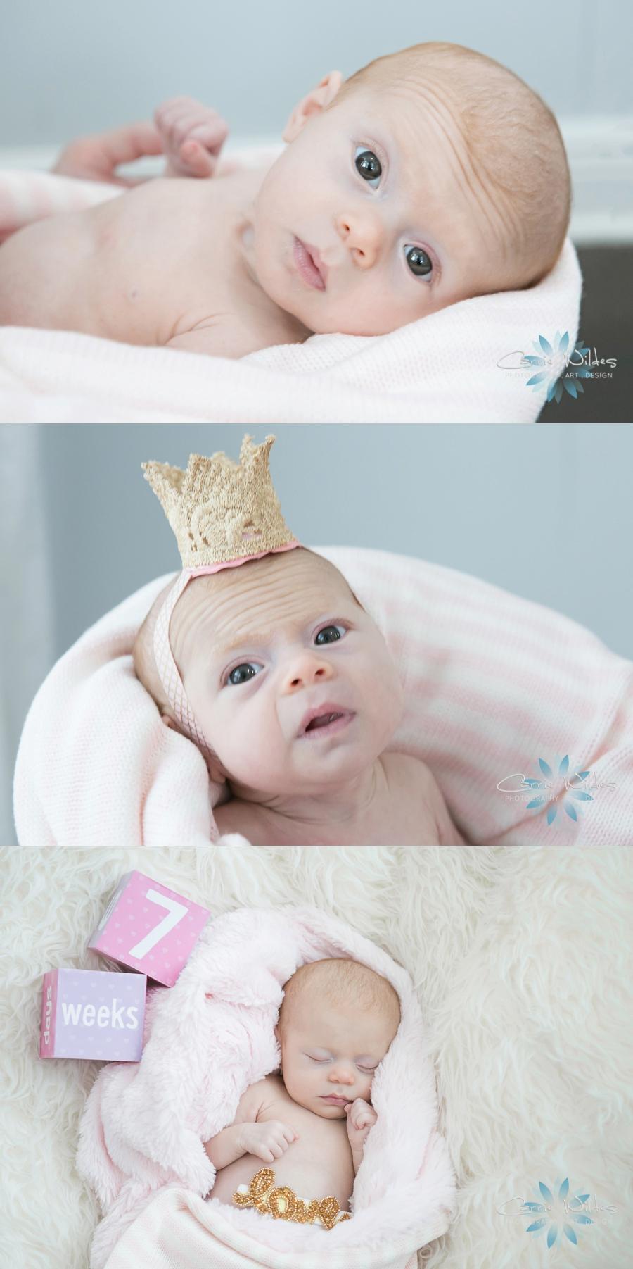 3_12_19 Shiloh Tampa Newborn Portraits_0009.jpg