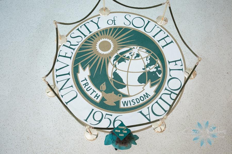 3_31_19 Delaynie USF Senior Graduation Photos_0006.jpg
