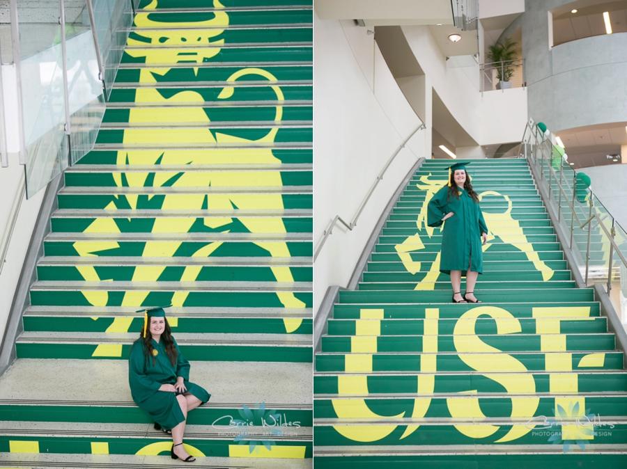 3_31_19 Delaynie USF Senior Graduation Photos_0008.jpg