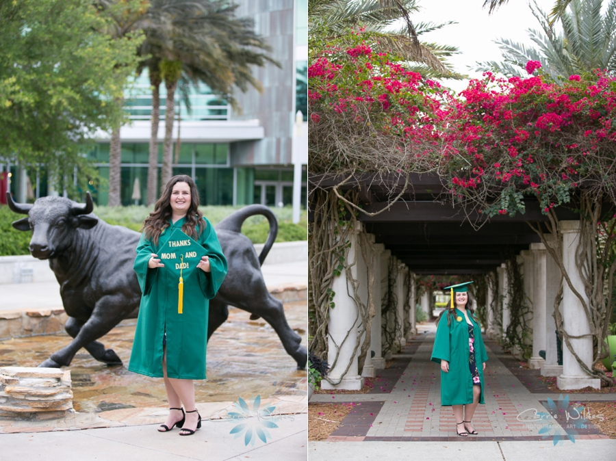 3_31_19 Delaynie USF Senior Graduation Photos_0011.jpg