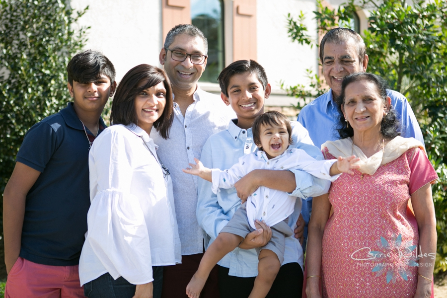 1_13_19 Krish 1 Year Old Tampa Family Portrait Session_0001.jpg
