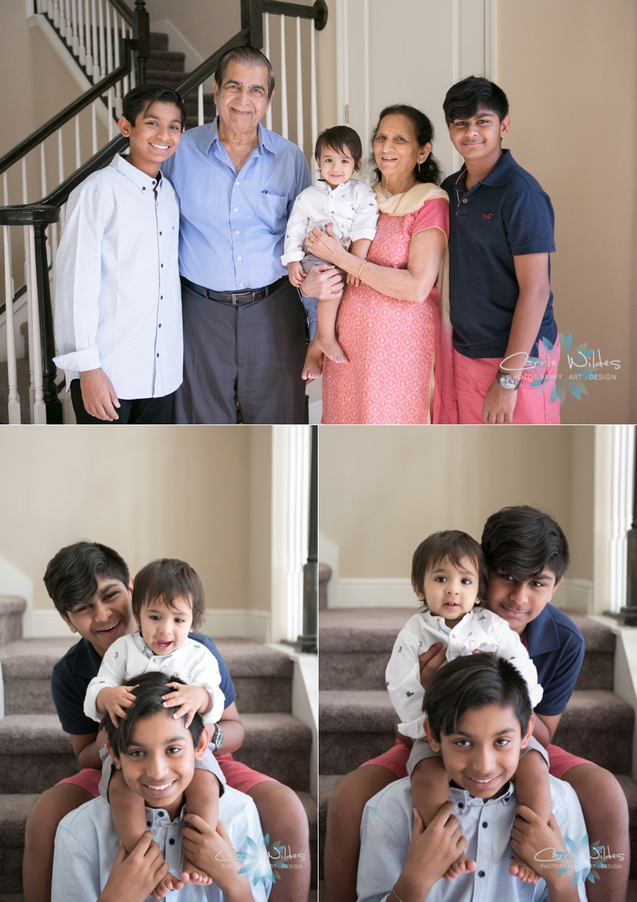 1_13_19 Krish 1 Year Old Tampa Family Portrait Session_0002.jpg