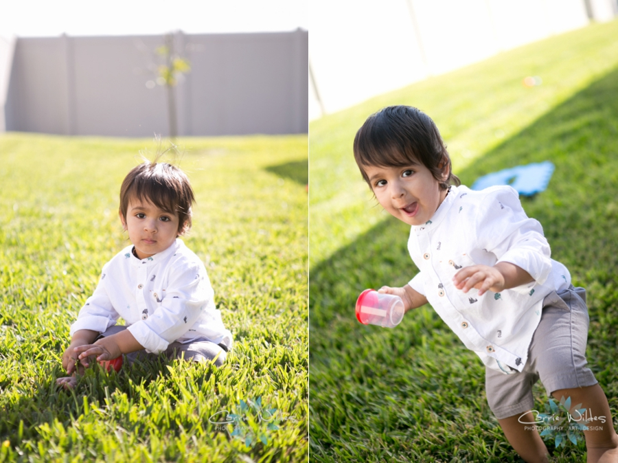 1_13_19 Krish 1 Year Old Tampa Family Portrait Session_0004.jpg