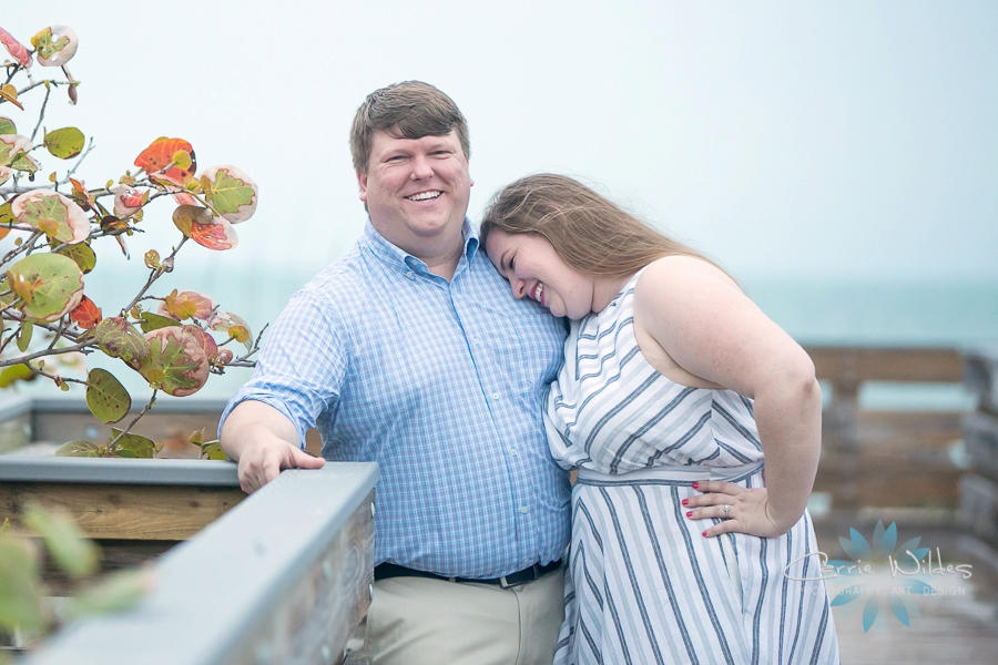 4_14_19 Elizabeth and Jonathan Fort Desoto Engagement_0005.jpg