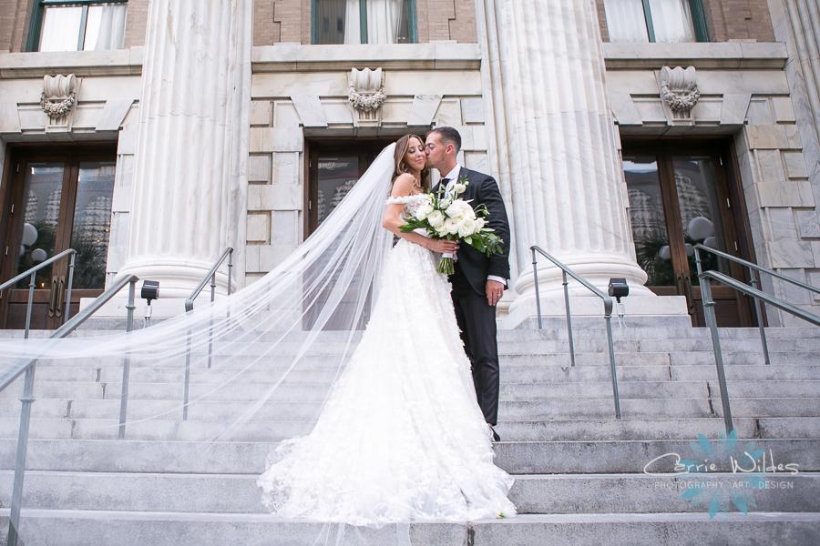 4_6_19 Brittany and Carl Armature Works Wedding 071.jpg