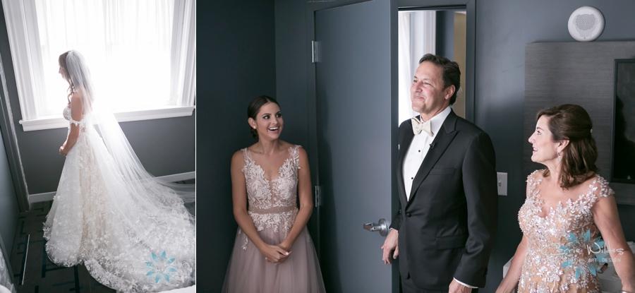 4_6_19 Brittany and Carl Armature Works Wedding_0009.jpg