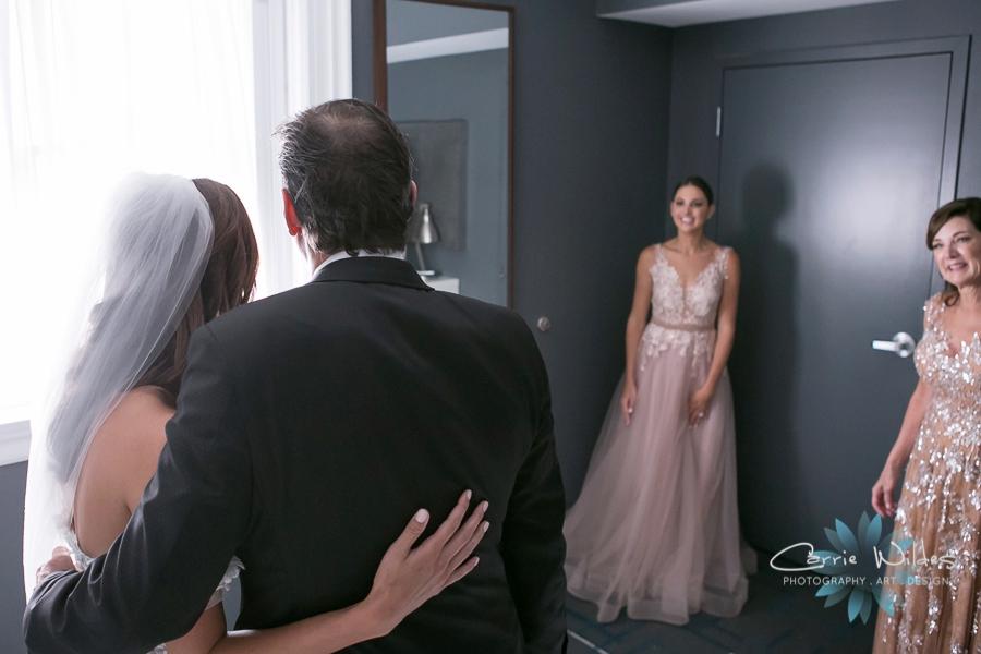 4_6_19 Brittany and Carl Armature Works Wedding_0010.jpg