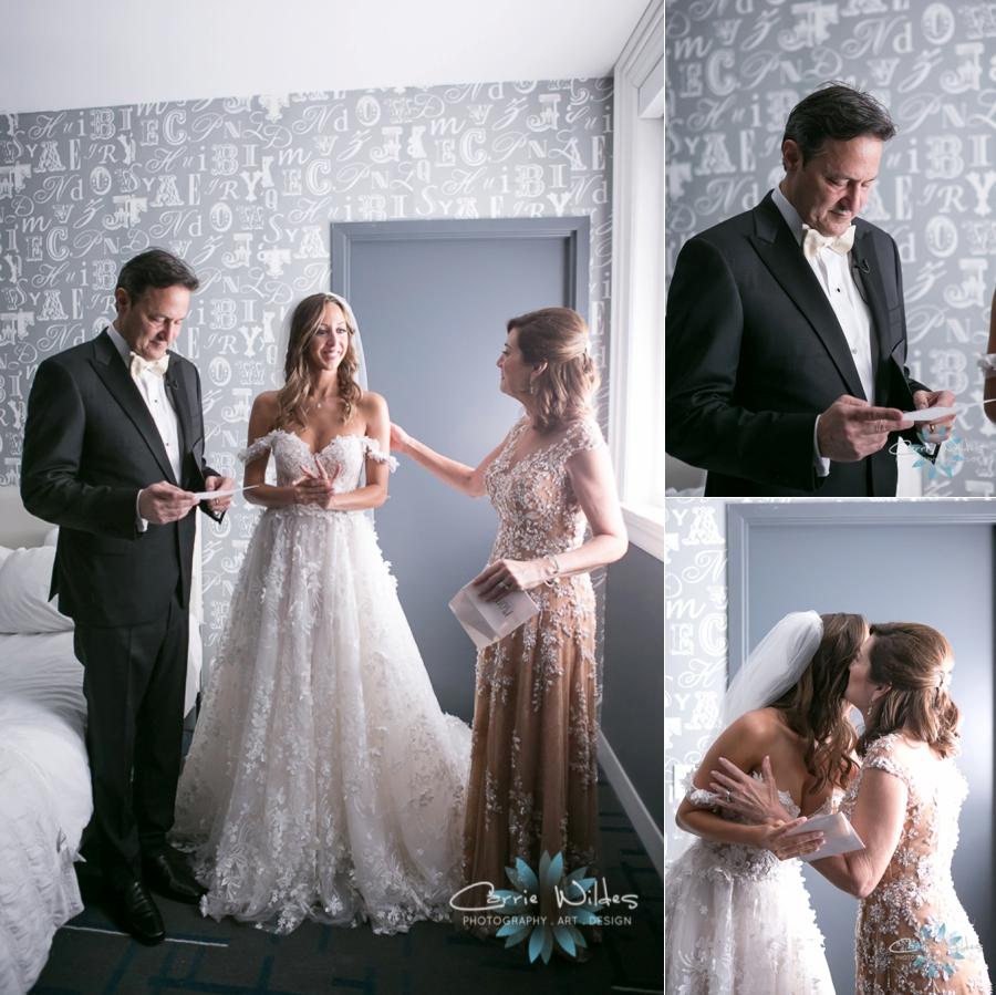 4_6_19 Brittany and Carl Armature Works Wedding_0011.jpg