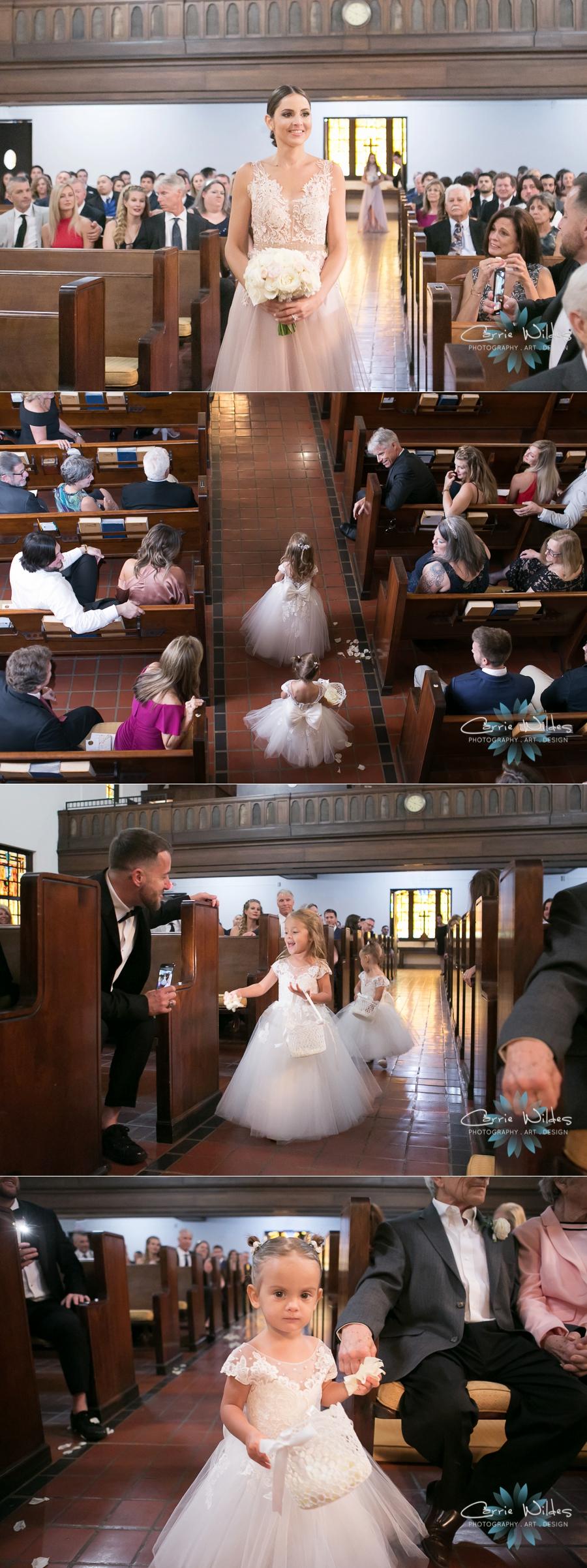 4_6_19 Brittany and Carl Armature Works Wedding_0016.jpg