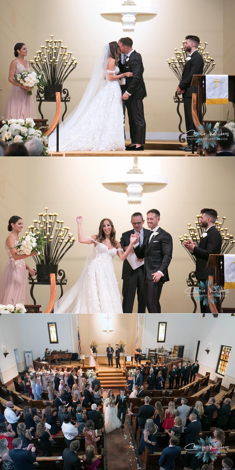 4_6_19 Brittany and Carl Armature Works Wedding_0019.jpg